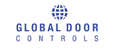 Global Door Controls