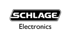 Schlage Electronic