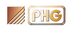 Philadelphia Hardware Group