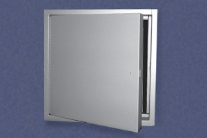 Access Panels Category Image