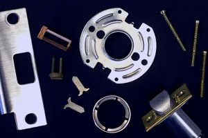Parts and Accessories Category Image