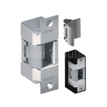 EN400 Electric Strike for Cylindrical and Mortise Locksets