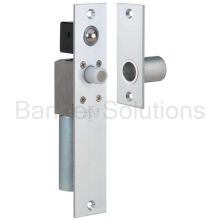 Space Saver Mtse Bolt Lock Failsafe