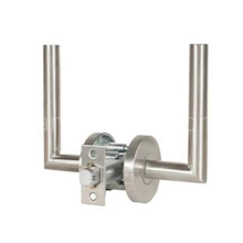 1074-1 ADA Barn & Sliding Door Latch