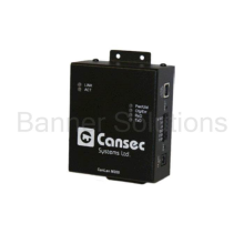 CA-CANLAN2 Network Communications Device