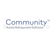 Community Software Kit