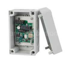 Smart Switch-1 Set of Contacts