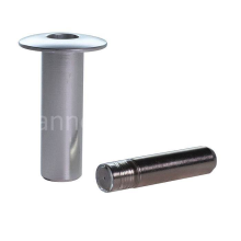 Fantom-P Magnetic Door Stop