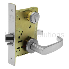 8200 Series 8237 Classroom Lockset
