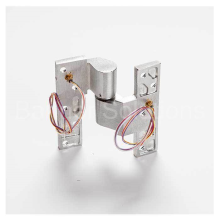Electrified Intermediate Pivot - 4 Wire
