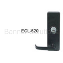 ECL-620 Outside Lever Trim