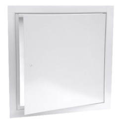 "TM Series - Multi-Purpose Access Panel with 1"" Trim for Walls and Ceiling"