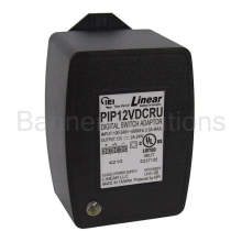 Plug In 12Vdc Power Supply