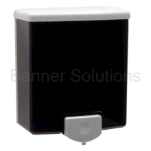 B-40 Surface-Mounted Soap Dispenser