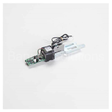 Motor Driven Latch Retraction Kit