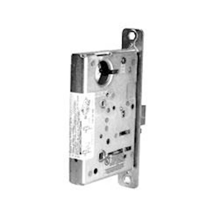 8200 Series 8270 Electrical (Fail Safe) Lockset