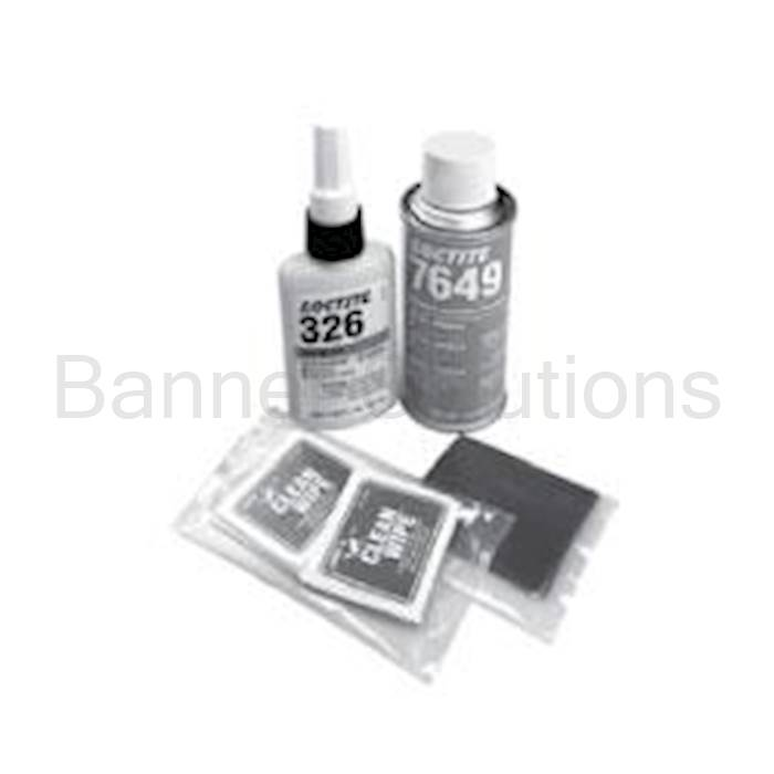 AKG Adhesive Kit for GDB