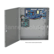 PS902 Power Supply With Battery Backup