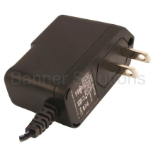PSP Plug-In DC Power Supply