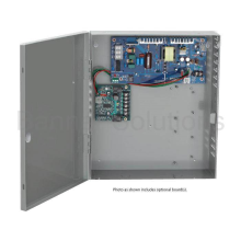 PS902 Power Supply