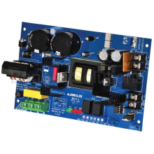 Power Supply Charger Board