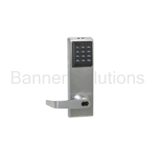 9KZ EZ Series Electronic Keypad Lock
