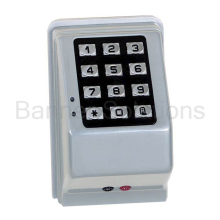 DK3000 Series Trilogy T3 Electronic Digital Access Control Keypad