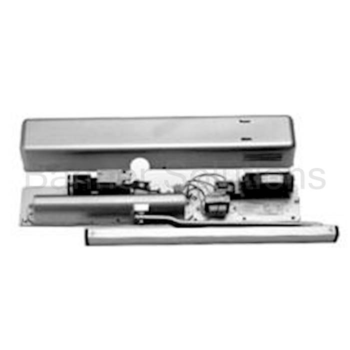 Dorma RELEASE DEV-HOLDER -NO DETECTOR-24VAC/DC-LH
