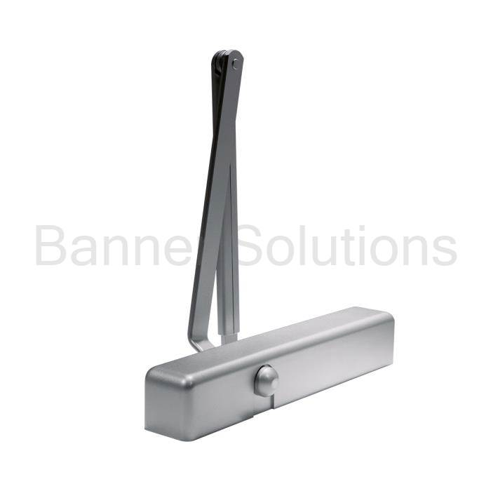 ARP 8600/7400 Series Door Closer Arm