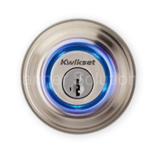 Kevo 2nd Gen Bluetooth Enabled Deadbolt
