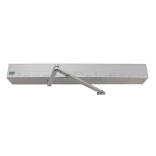 Auto Entry Control Operator 36 inch Push