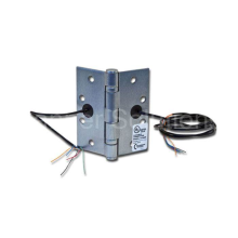 Standard Weight 4-Wire Hinge