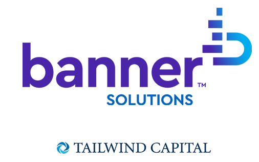 Tailwind Capital Announcement
